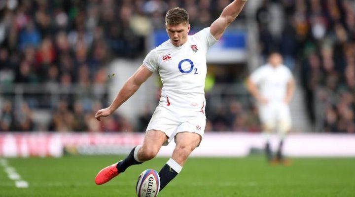 No necesito vindicación, dice Jones después de la impresionante victoria de Inglaterra