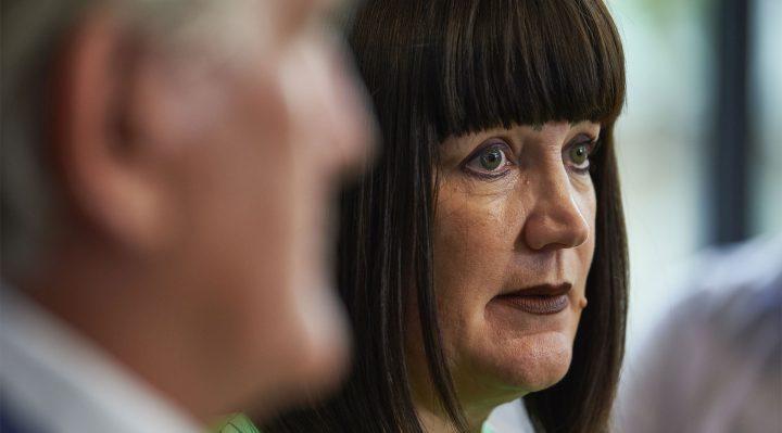 El rugby australiano reporta una pérdida de $ 9.4 millones