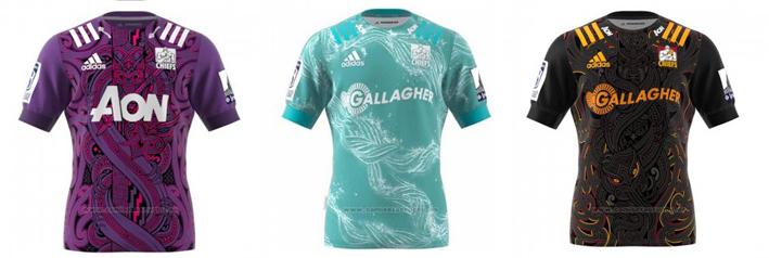 comprar camisetas de rugby Super Rugby