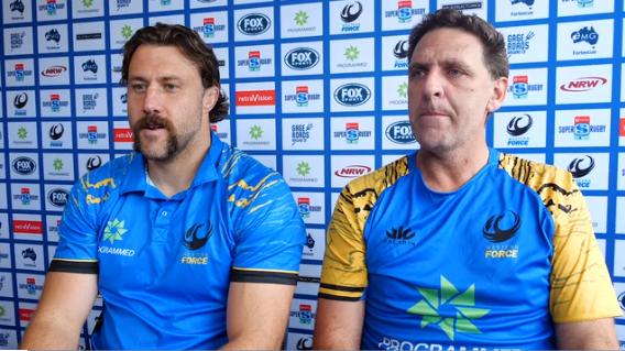 camiseta rugby Irlanda 2019